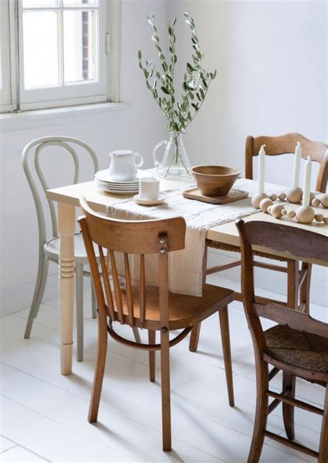 mismatched dining chairs the 25 best mismatched dining chairs ideas on pinterest