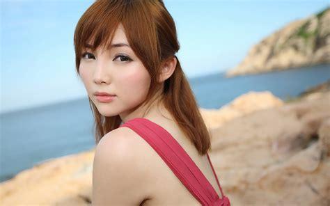 imagenes japonesas hd wallpapers de mujeres hermosas en full hd i taringa