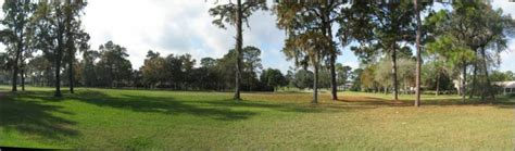 oak hills houses for sale spring hill florida golf course homes for sale the oak hills country club community