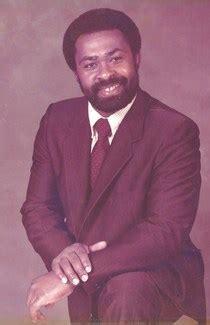 minister larry morrison obituary