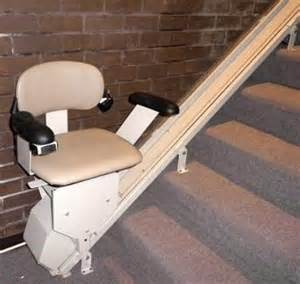 Bruno Stair Lift by Bruno Electra Ride Ii Electric Stair Chairlift Chair Lift