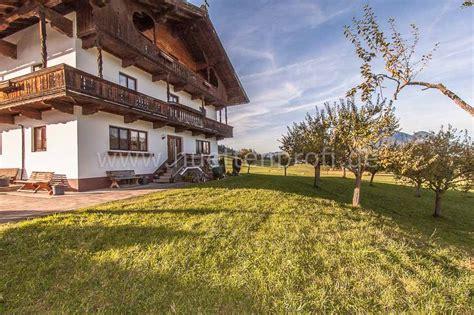 Ich Möchte Eine Wohnung Mieten by Wohnung Im Brixental Huettenprofi