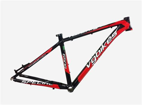 cuadros de bici cuadro para bicicleta de monta 241 a 27 5 special 1 7kg