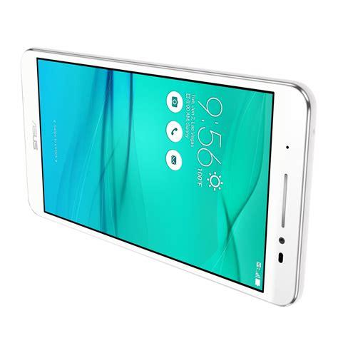 Tablet Asus Zenfone Go asus zenfone go zb690kg specs review release date phonesdata