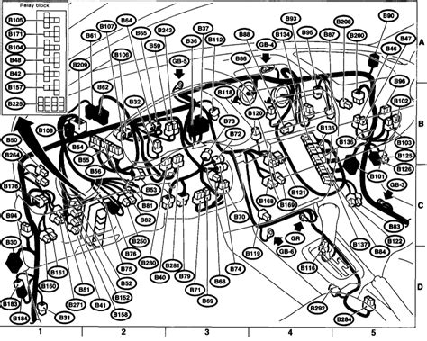 wrx radio wiring diagram wrx get free image about wiring