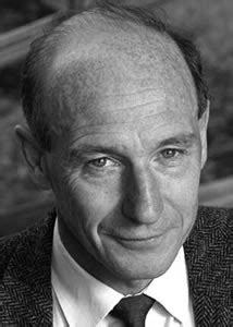 Maxime Coffin, directeur du contrôle de la sécurité à la DGAC