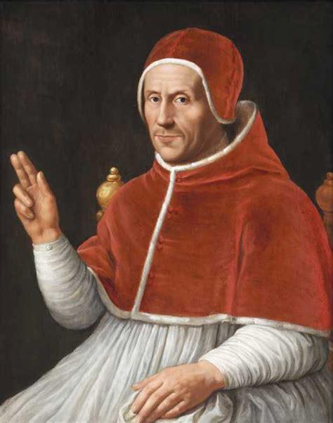 vi wikipedia pope adrian vi wikipedia