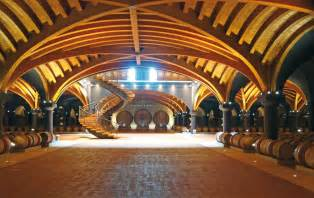 Home Designer Architectural 10 top 3 luxury wine cellars in tuscany