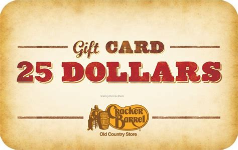 Cracker Barrell Gift Card - gift cards china wholesale gift cards page 48