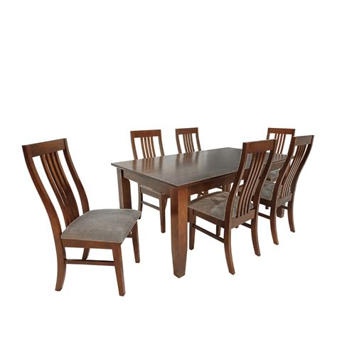 Formal Dining Room Furniture Manufacturers by Star Furniture Dining Room Tables Peenmedia Com