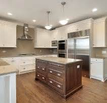 Just Cabinets Allentown by Cabinets Chattanooga