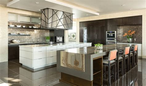 winning kitchen designs thermador home appliance blog thermador was a shining