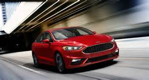 Ford Fusion Hybrid 2017 Ford Fusion Hybrid Drive New Speed Cars