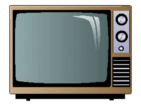 what year was color tv invented year television invented http zennioptical