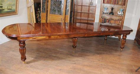 Mahogany Extending Dining Table And Chairs Mahogany Extending Dining Table Furniture