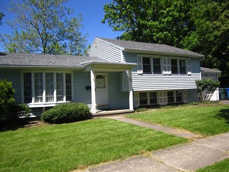 68 stanford rd w rochester ny 14620 mls r1053227 redfin