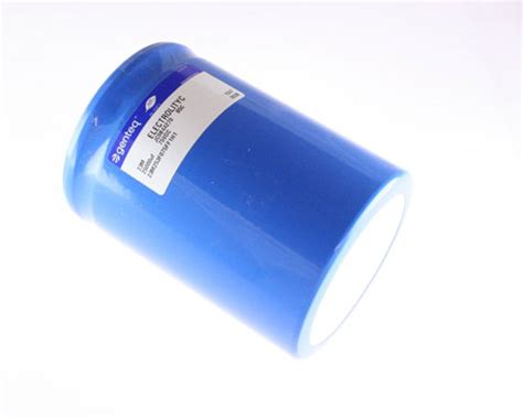 capacitor 97f9834 lowes ge capacitor catalog 28 images 61l879 ge capacitor 10uf 550v application motor run