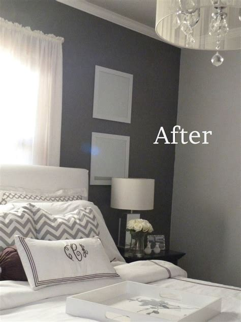 light grey bedroom paint best 25 valspar gray ideas on pinterest valspar paint