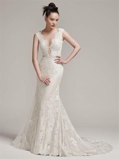 Detroit Michigan Bridal Dress Shop & Boutique   Eva's