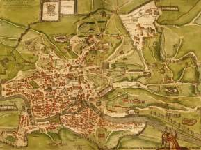 historical map historical ancient rome map map collection