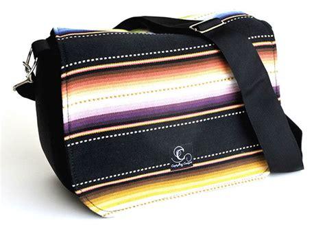 Velvet Couture Giveaway Francesco Biasia Secret Handbag by Thanks Shutterbug Capturing Couture