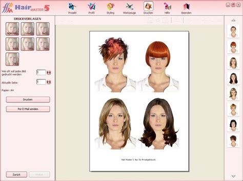 hair master download beauty studio hair master download shareware de