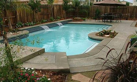Backyard Pools Sacramento Backyard Pools Sacramento California 187 Backyard And Yard Design For
