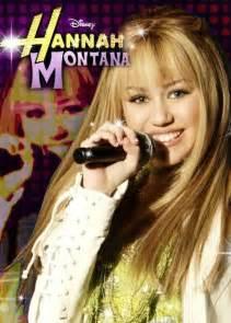 Hannah Montana Tv » Home Design 2017