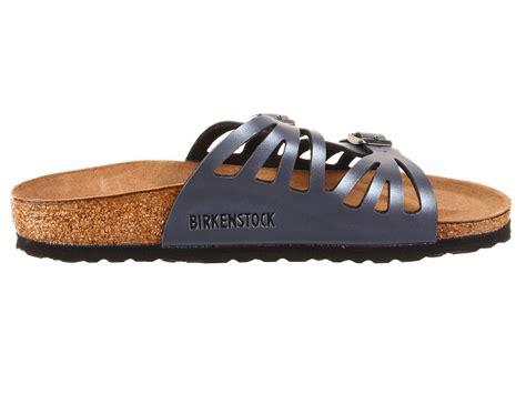 sandals granada birkenstock sandals grenada hippie sandals