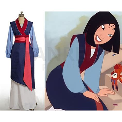Mulan Dress mulan dress www imgkid the image kid has it