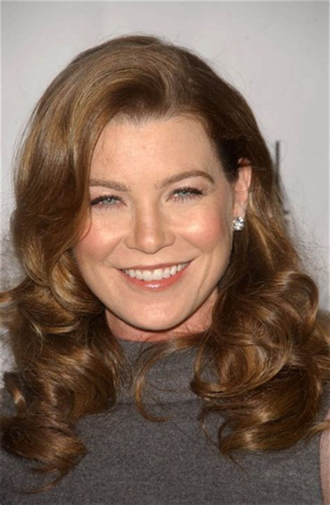 ancestry com commercial actress ellen ellen pompeo ethnicity of celebs what nationality