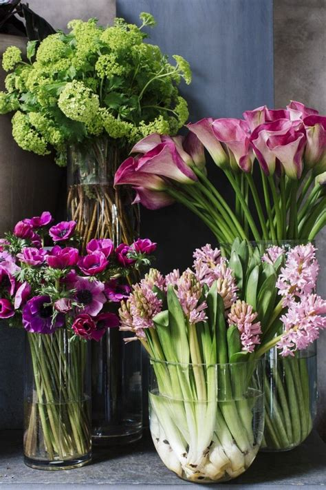 gorgeous flower arrangements gorgeous bouquets floral pinterest