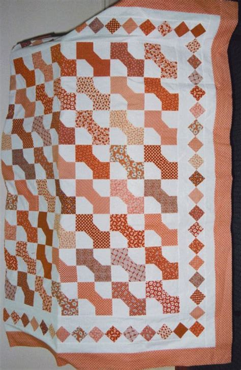 quilt pattern bow tie bow tie quilt for maxwell quilting pinterest