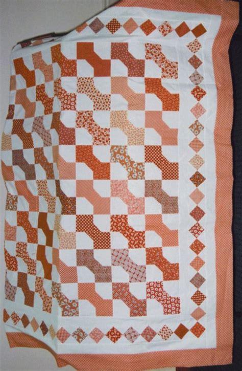 Necktie Quilt Block by 99 Best Necktie Bowtie Quilt Images On Necktie Quilt Memory Quilts And Neckties
