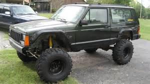 philbos06 1996 jeep specs photos modification