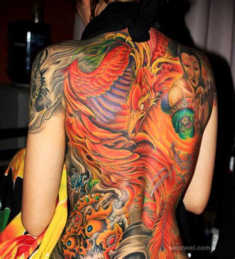 tattoo inspiration webneel com 35 best tattoos and ideas for your inspiration