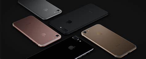 apple iphone 7 plus iphone 7 und 7 plus vorgestellt release preis