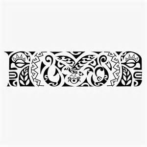 art and tattoo bracelets
