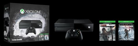 Xbox One Original Rise Of xbox one introduces rise of the bundle