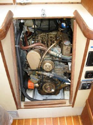 Sale Kompor Cing Windproof Stove K 203 archives boats yachts for sale