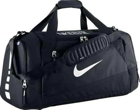 Trabel Bag Nike duffle bag shopping tips medodeal