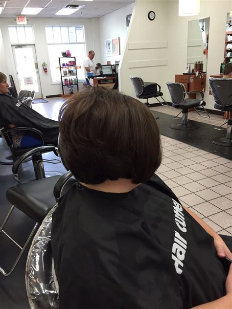 hair cuttery in centreville hair cuttery 5637 stone rd