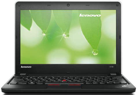 Laptop Lenovo Thinkpad E130 lenovo thinkpad e130 nzu8smh photos