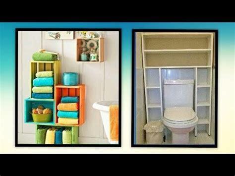 estantes y repisas estantes y repisas para ba 241 os