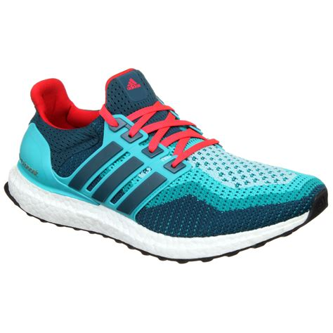 Adidas Ultra Bost wiggle adidas ultra boost shoes ss16 cushion running