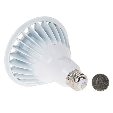 Par38 Outdoor Led Bulb 150 Watt Equivalent Weatherproof