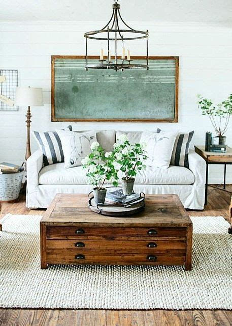 modern farmhouse decor 17 best ideas about modern cottage decor on pinterest modern farmhouse decor modern farmhouse
