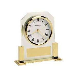 howard help desk howard miller 645 657 desk travel clock with