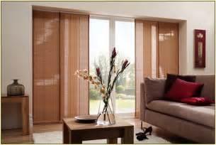 Other window treatment ideas for sliding glass doors window treatments