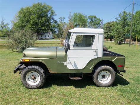 jeep original engine paint colors jeep free engine image for user manual
